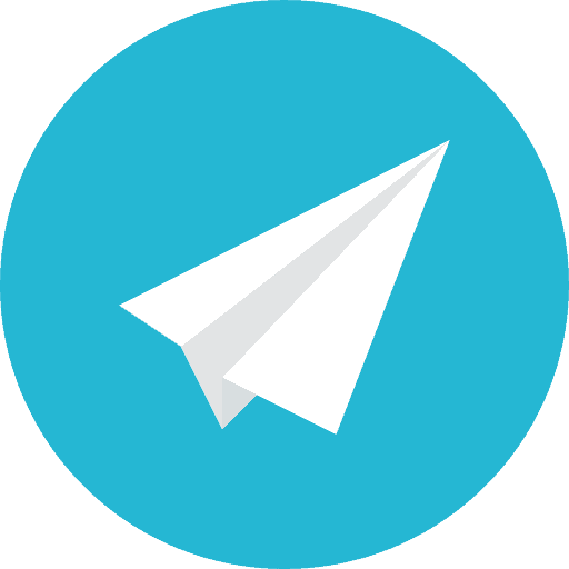 yowhatsapp telegram channel